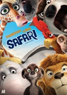 Safari (HD)