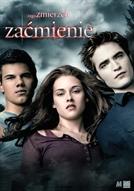 Saga Zmierzch: Zaćmienie (HD)