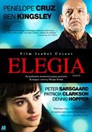 Elegia (HD)