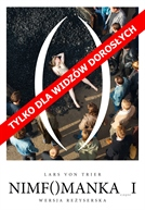 Nimfomanka cz.1. Wersja reżyserska (HD)