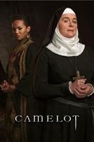 Camelot odc.  6: Trzy podróże