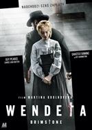Wendeta (HD)