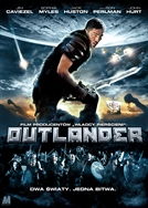 Outlander (HD)