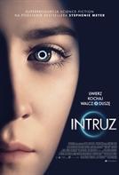 Intruz (2013)