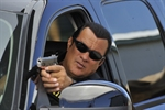 RussianCrossing_00259_D8.jpg