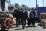 RussianCrossing_00193_D8.jpg