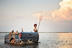 Beasts_of_the_Southern_Wild_Still2_QUVENZHANE_WALLIS_byJessPinkham.jpg