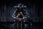 riddick-vin-diesel-throne.jpg