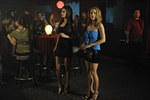 Russian Cross Day011_0014.jpg