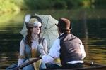 Fiona&Ian2.jpg