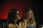 Russian Cross Day011_0044.jpg
