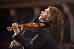 048_TDV_118_SP_Int-Opera-House_Paganini-playing_David-Garrett.jpg