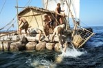 The Kon-Tiki Crew Saves Herman, big.jpg