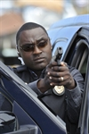RussianCrossing_00251_D8.jpg