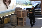 RussianCrossing_00372_D8.jpg