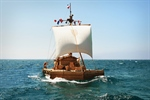 Kon-Tiki Off To Sea, big.jpg