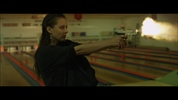 KatharineIsabelle_BowlingAlleyFireFight.jpg