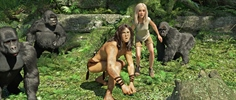 Tarzan3D_image27.jpg