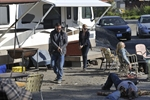RussianCrossing_00075_D10.jpg
