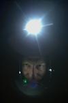 5647_D057_00448.jpg