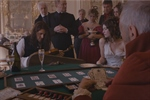 113_TDV_21_SP_Int-Casino_Paganini-gambling-with-Urbani_David-Garrett_and_Jared-Harris copy.jpg