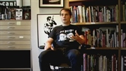 SHEPARD FAIREY INTERVIEW.jpg