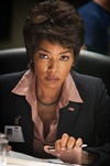 Olympus_Has_Fallen_Angela_Bassett_HD_CraveOnline_Exclusive.jpg