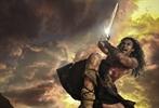 Conan_1.jpg