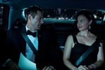 Olympus_Has_Fallen_Aaron_Eckhart_Ashley_Judd_HD_CraveOnline_Exclusive.jpg