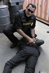 RussianCrossing_00552_D8.jpg