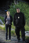 RussianCrossing_00239_D10.jpg