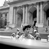 FVM_Woman Hat NY Public Library_ŞVivian Maier_Maloof Collection_online.jpg