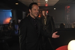 Russian Cross Day011_0139.jpg