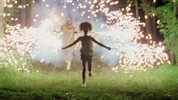 Beasts_of_the_Southern_Wild_Still1 corrected_QUVENZHANE_WALLIS_byBen Richardson.jpg.jpg