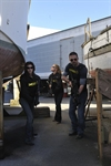 RussianCrossing_00669_D8.jpg