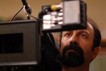 Asghar_Farhadi.jpg