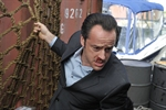 RussianCrossing_00531_D8.jpg