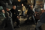 RussianCrossing_00351_D10.jpg