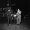 FVM_Man Being Dragged by Cops Night_ŞVivian Maier_Maloof Collection_online.jpg