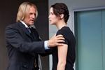Haymitch_Katniss.jpg