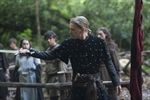 camelot_shootday57-14.jpg