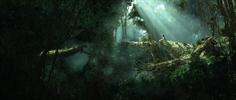 Tarzan3D_image08.jpg