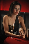 Russian Cross Day011_0102.jpg