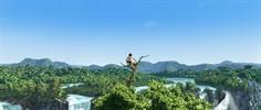 Tarzan3D_image11.jpg