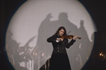 059_TDV_128_SP_Int-Opera-House_Paganini-performs-devils-shadow_David-Garrett copy.jpg