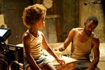 Beasts_of_the_Southern_Wild_Still3_QUVENZHANE_WALLIS_DWIGHT_HENRY_byJessPinkham.jpg