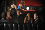Russian Cross Day011_0118.jpg