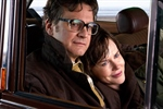 TRM_D010_00127 - Colin Firth &  Nicole Kidman in The Railway Man.jpg