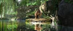 Tarzan3D_image16.jpg