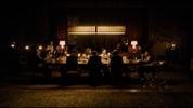 KHolmes_C2_dinner.jpg